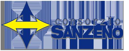 http://www.consorziosanzeno.com/