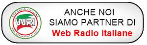 http://www.webradioitaliane.it/