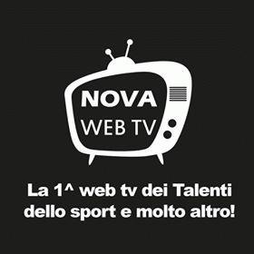 https://info-nova.wixsite.com/online/